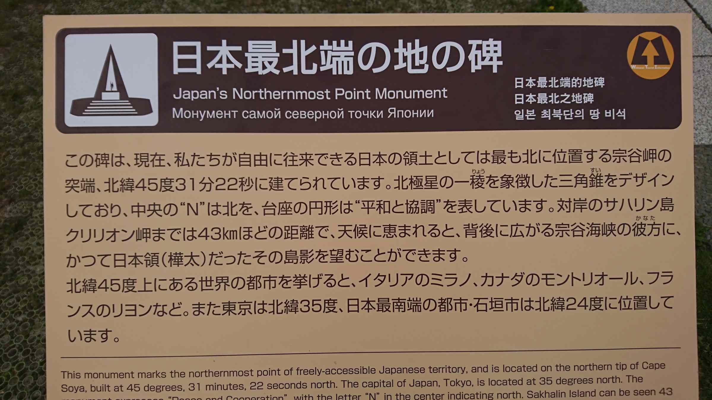 f:id:ynakayama27:20170622184805j:plain