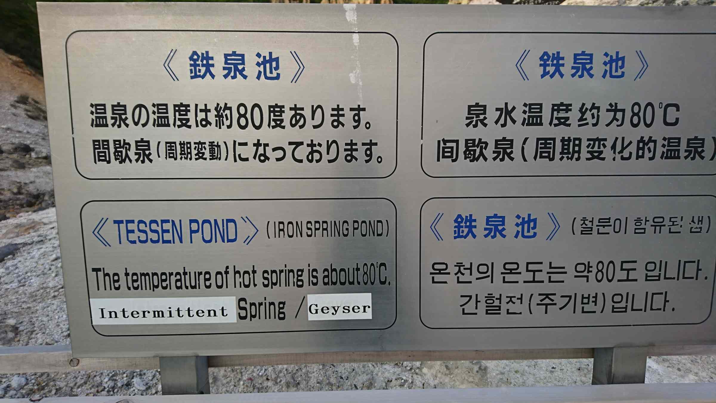 f:id:ynakayama27:20170701075817j:plain