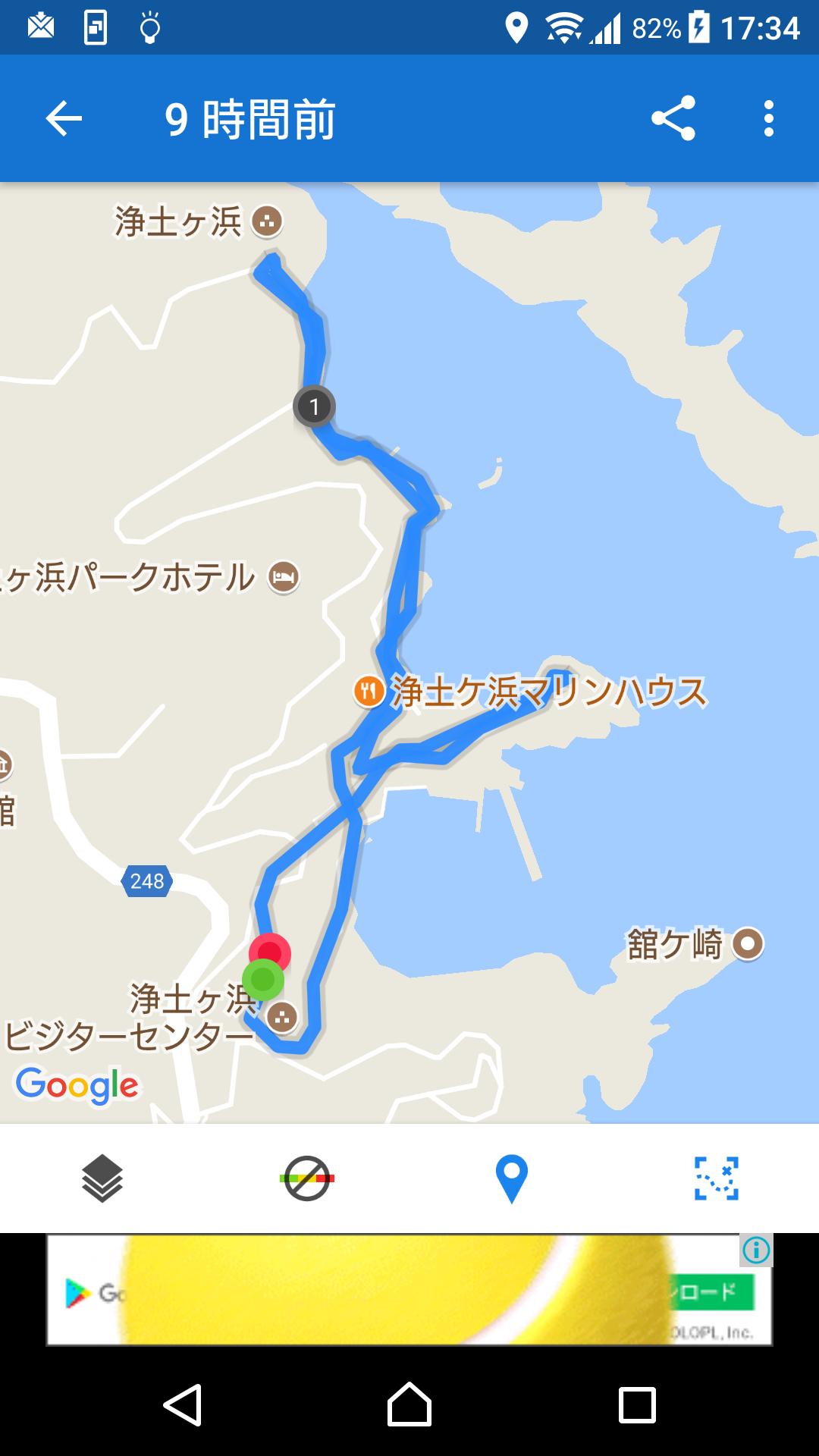 f:id:ynakayama27:20170707174219p:plain