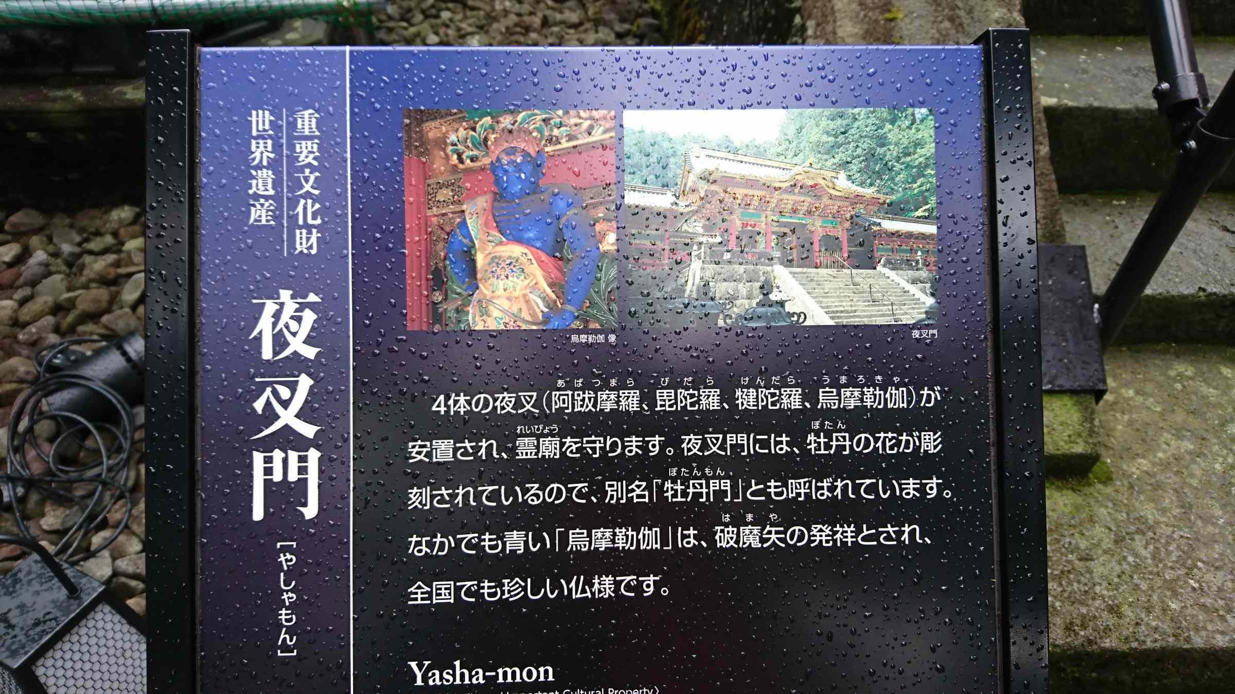 f:id:ynakayama27:20170714172040j:plain