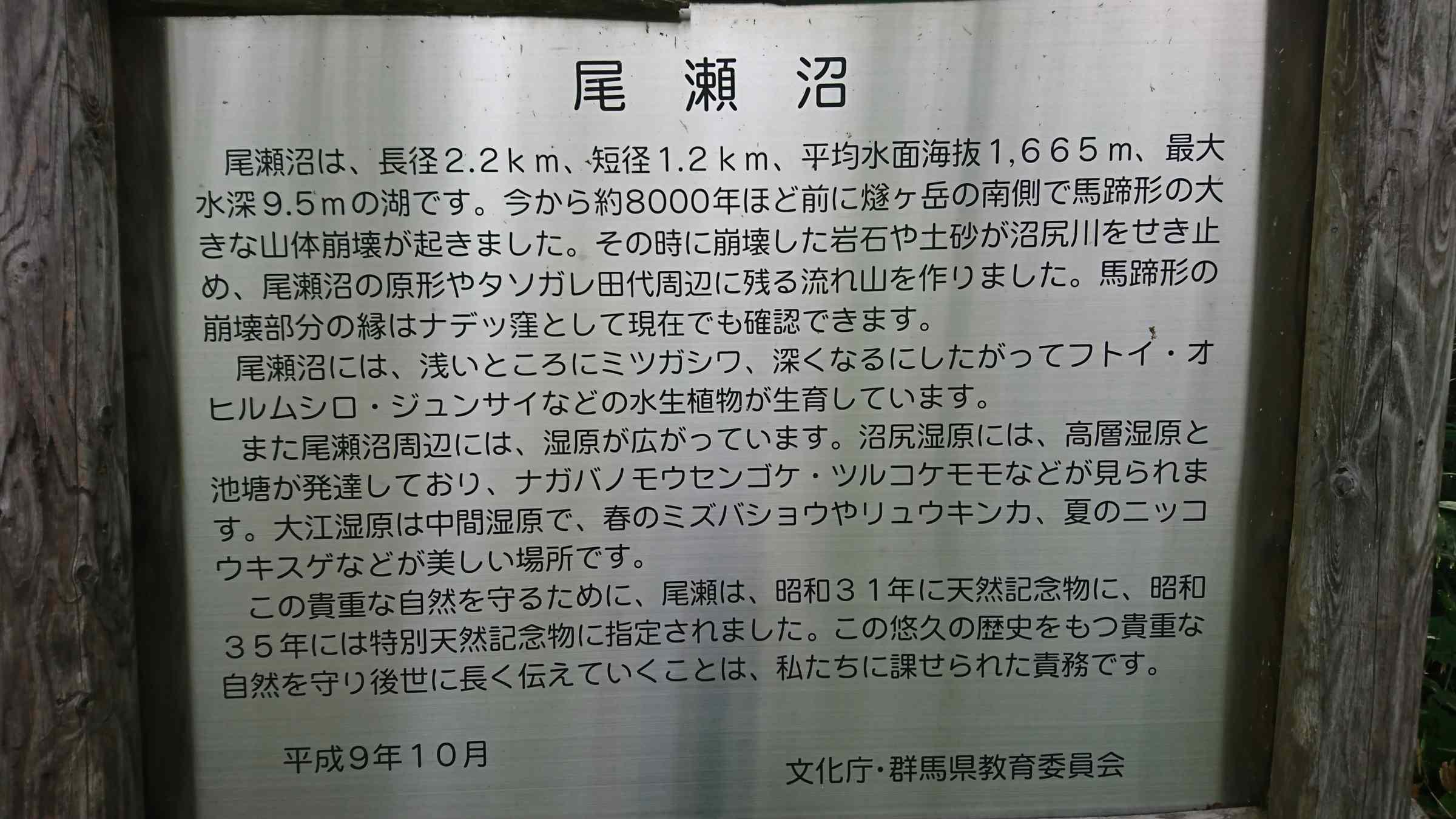 f:id:ynakayama27:20170716181124j:plain