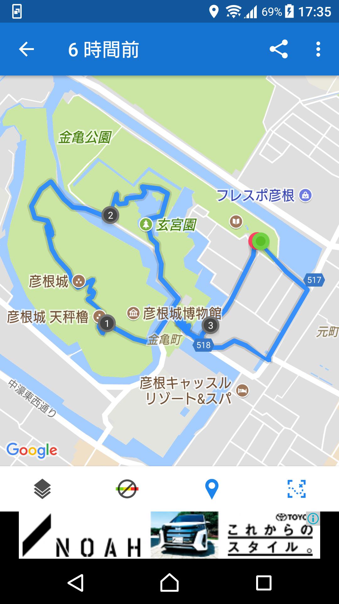 f:id:ynakayama27:20170726181449p:plain
