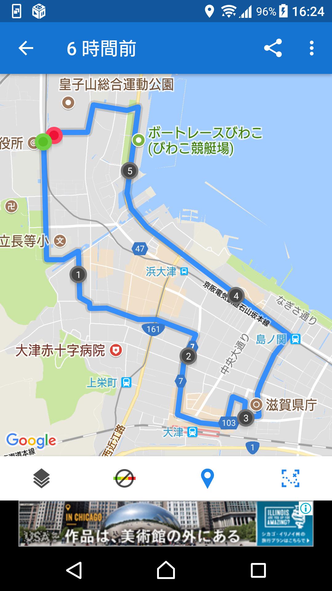 f:id:ynakayama27:20170731182518p:plain