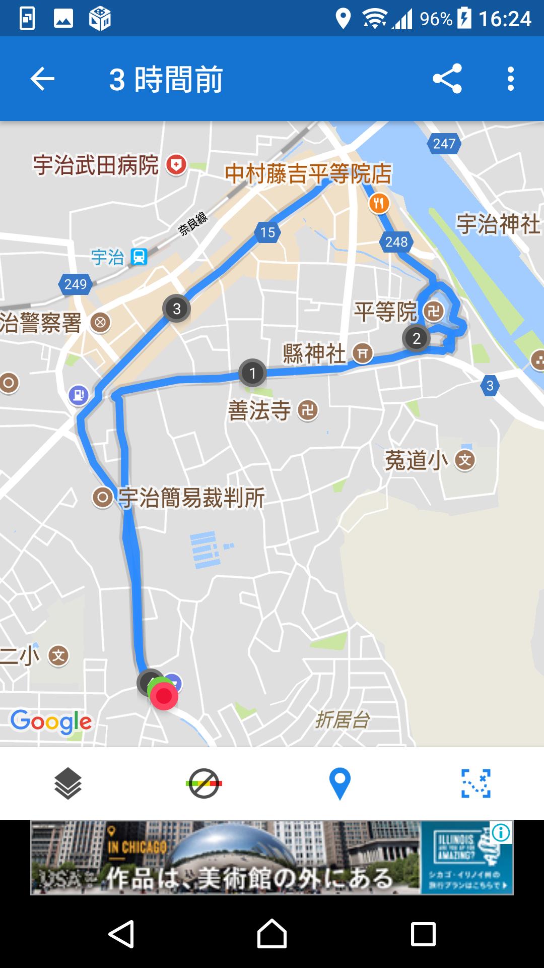 f:id:ynakayama27:20170731184031p:plain