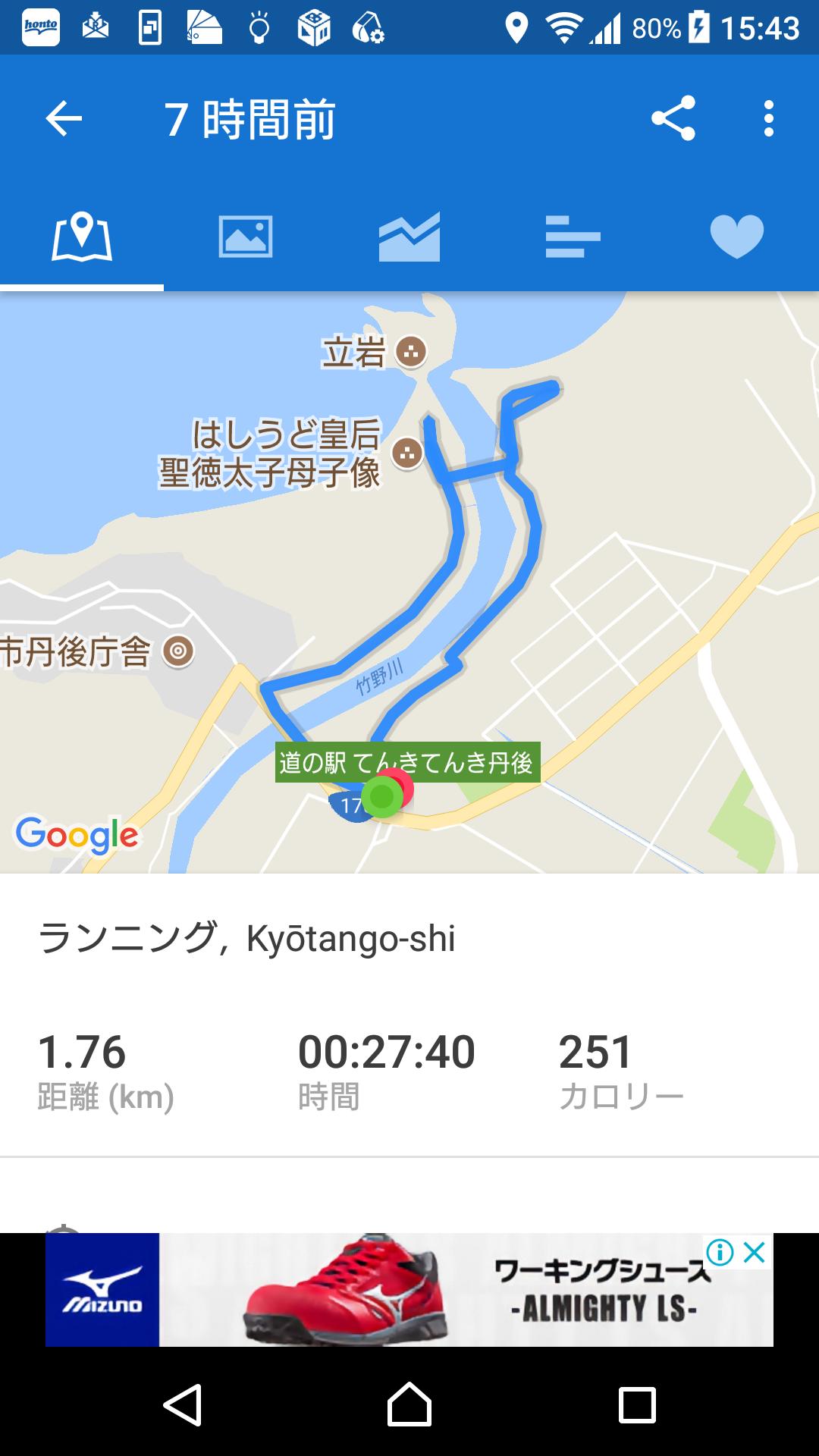 f:id:ynakayama27:20170804171730p:plain