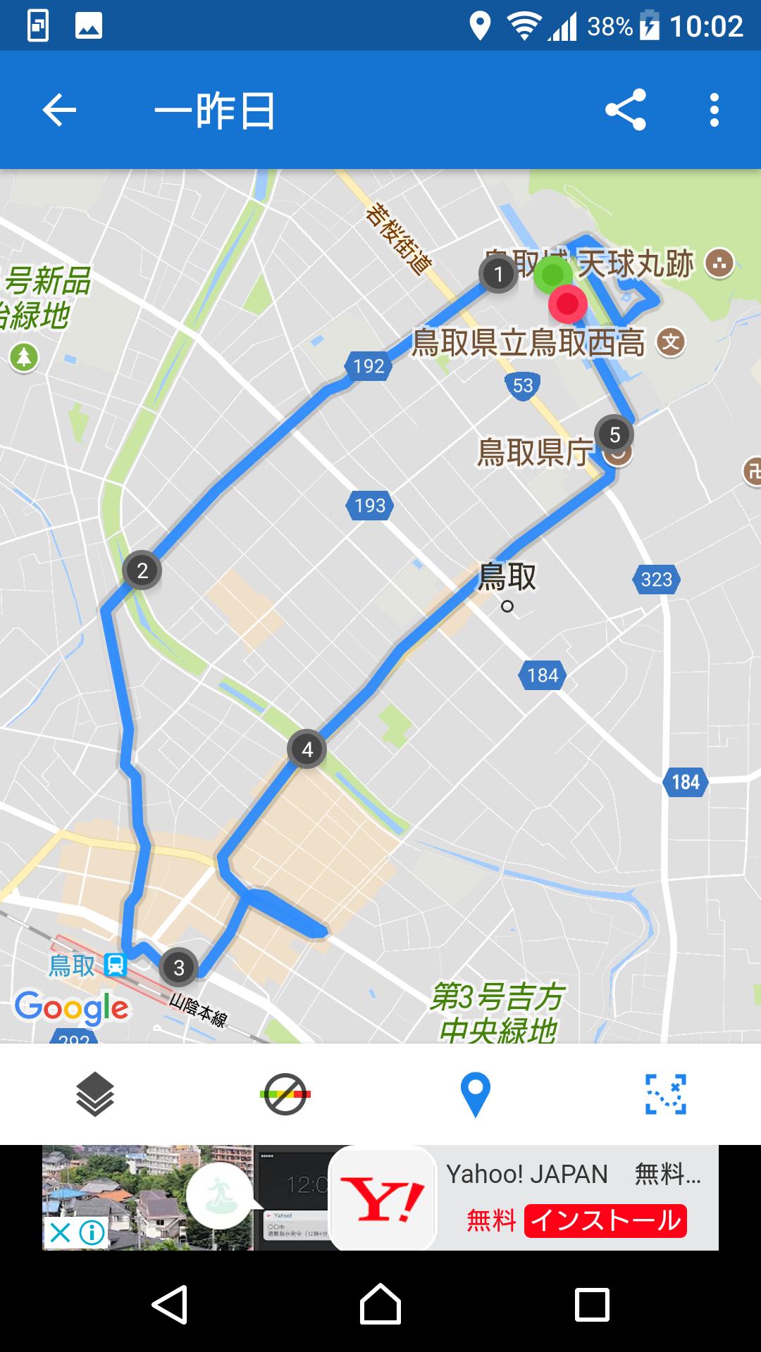f:id:ynakayama27:20170807101904p:plain
