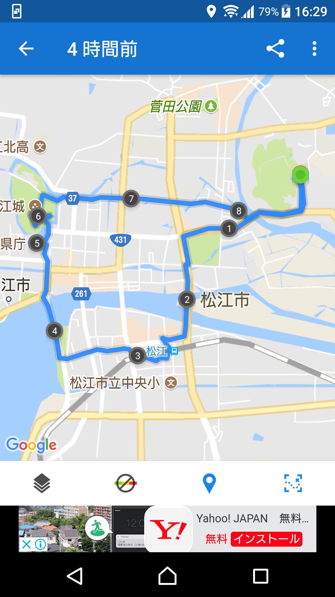 f:id:ynakayama27:20170809173352p:plain