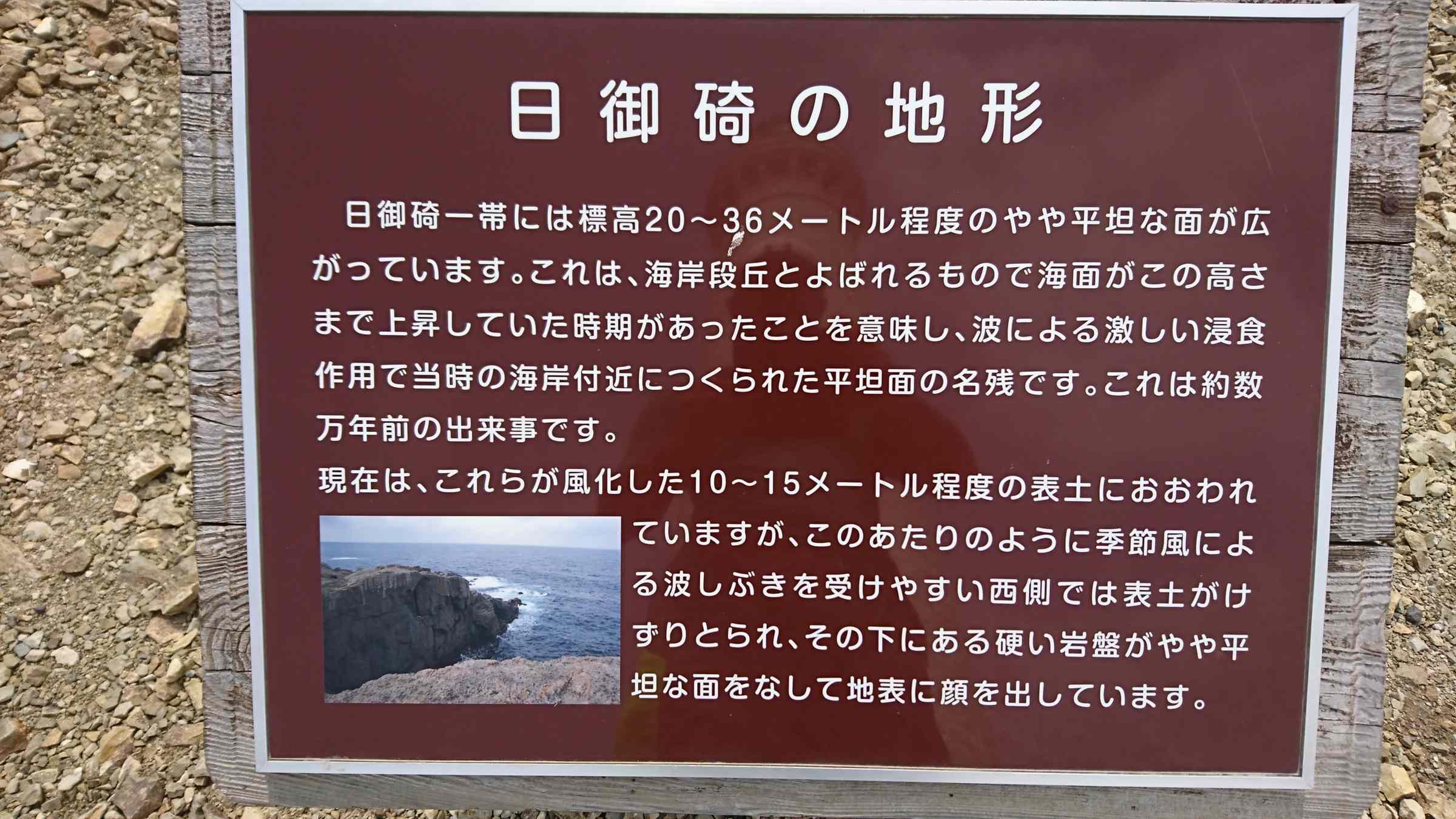 f:id:ynakayama27:20170809181023j:plain