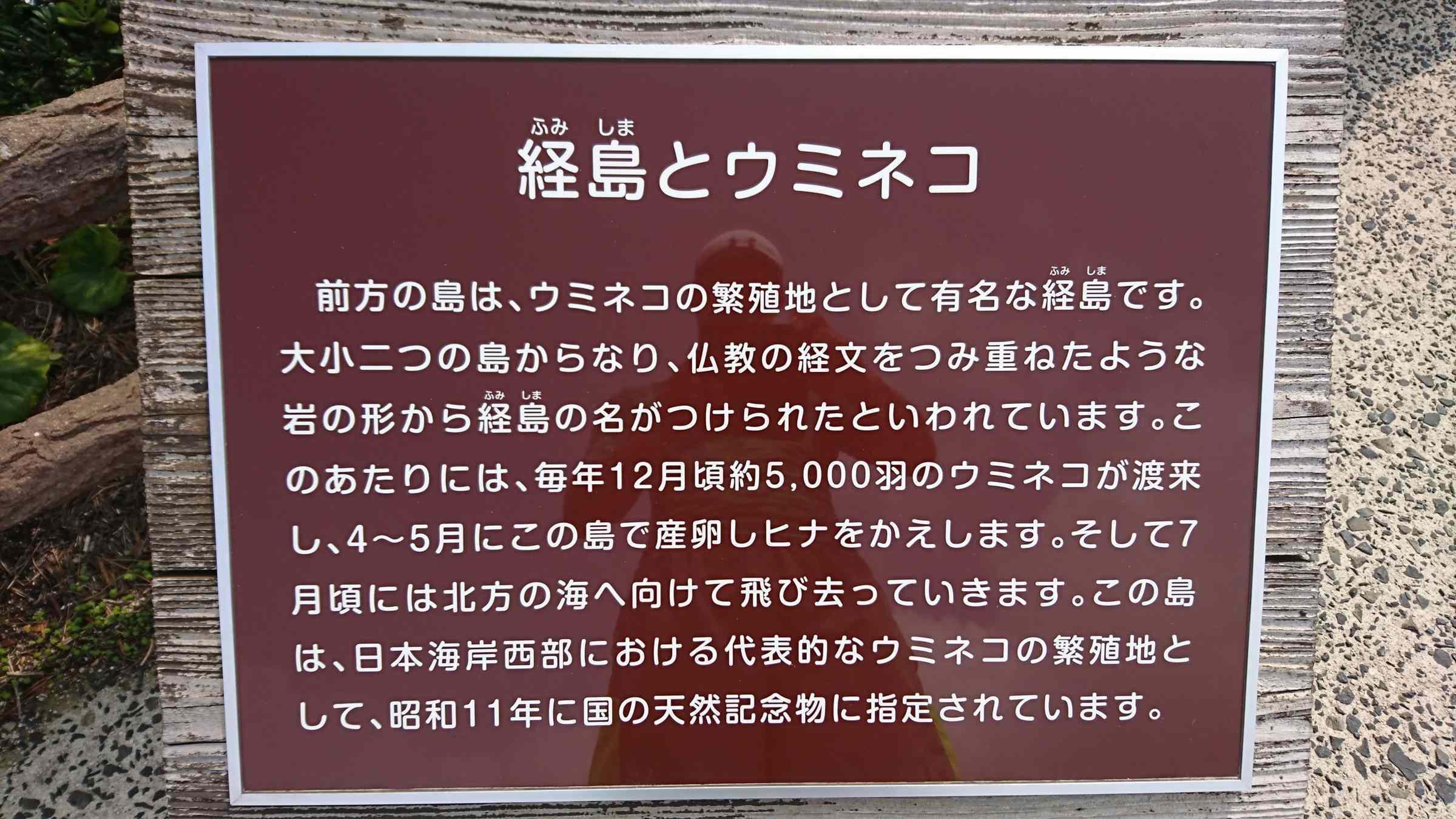 f:id:ynakayama27:20170809181332j:plain
