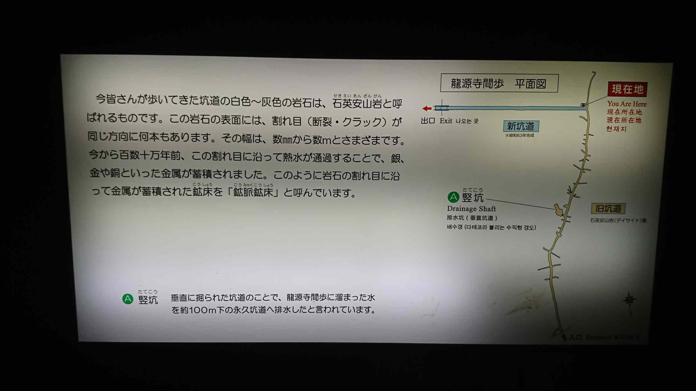 f:id:ynakayama27:20170810181226j:plain