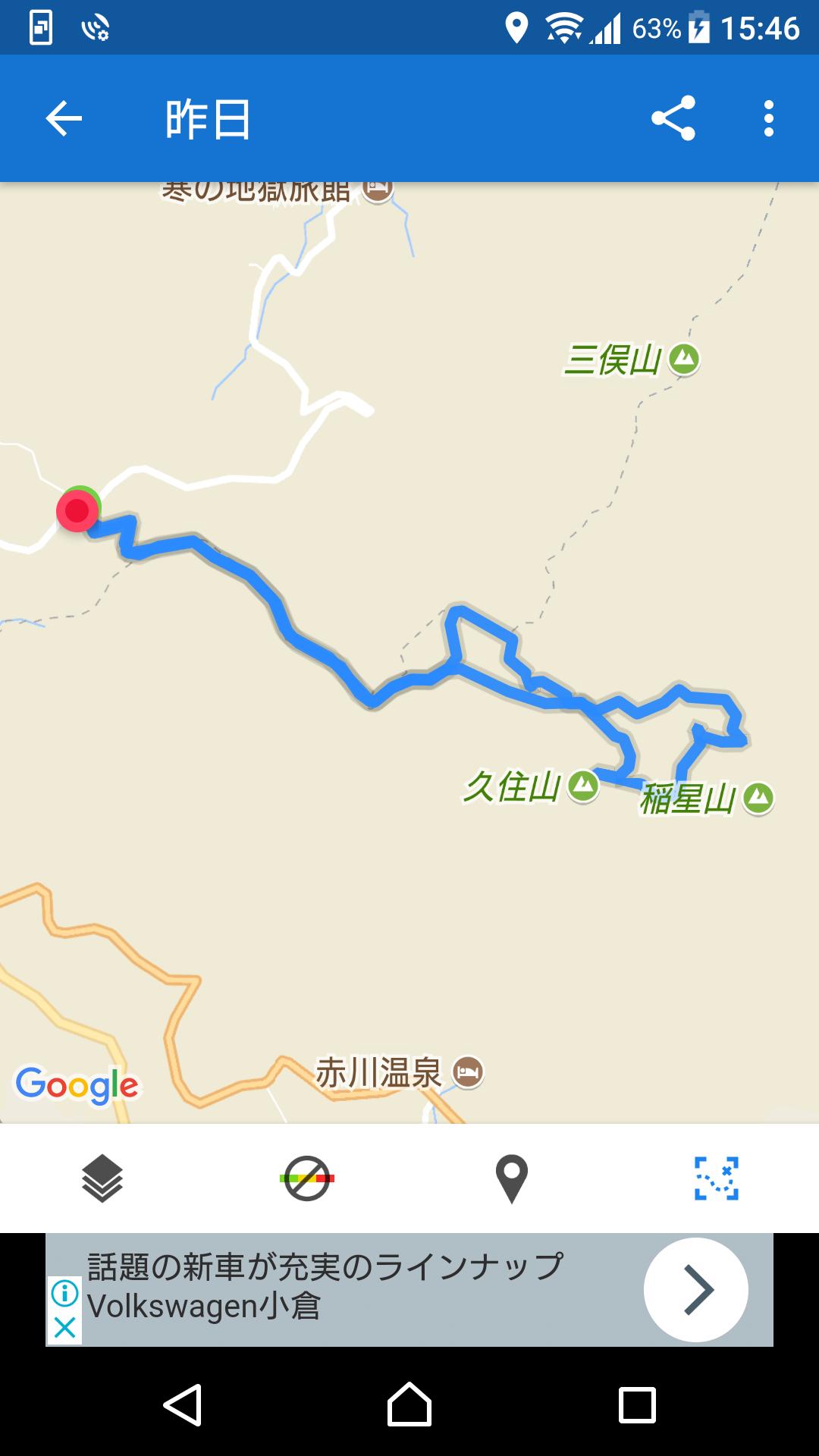 f:id:ynakayama27:20170817172609p:plain