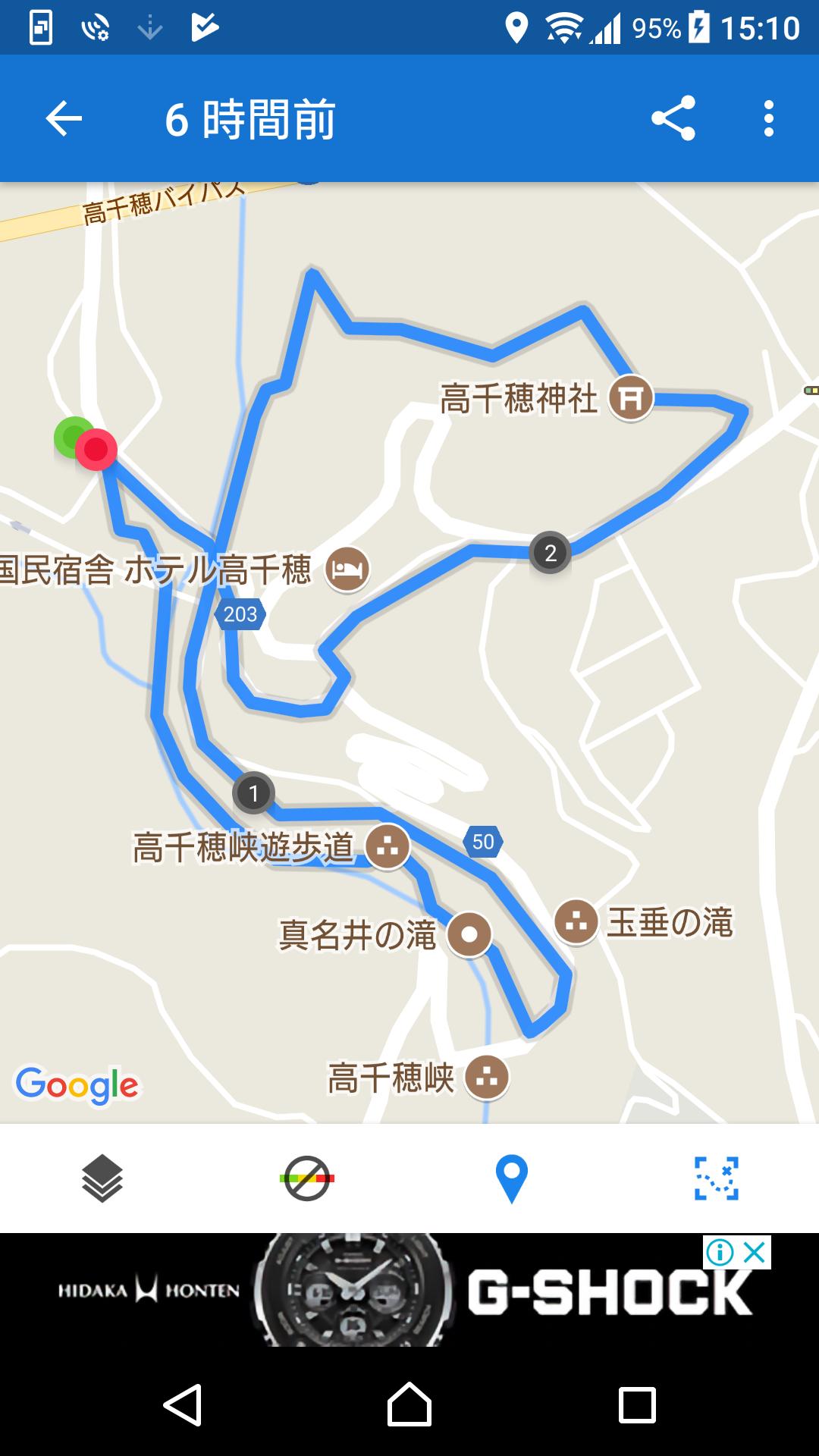 f:id:ynakayama27:20170821090103p:plain