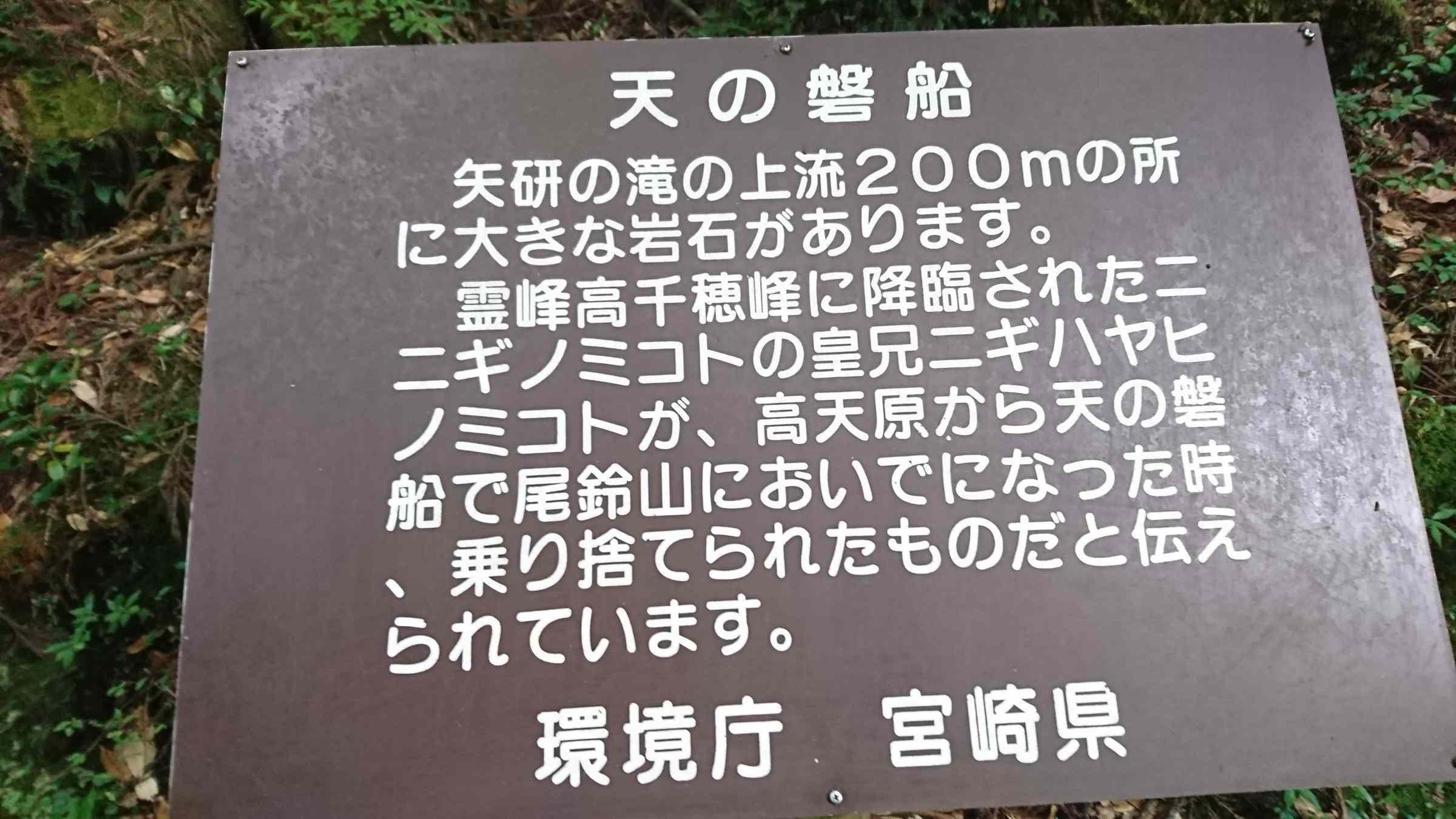 f:id:ynakayama27:20170821100906j:plain