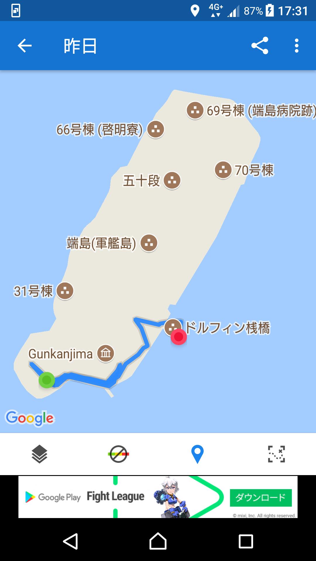 f:id:ynakayama27:20170901173233p:plain