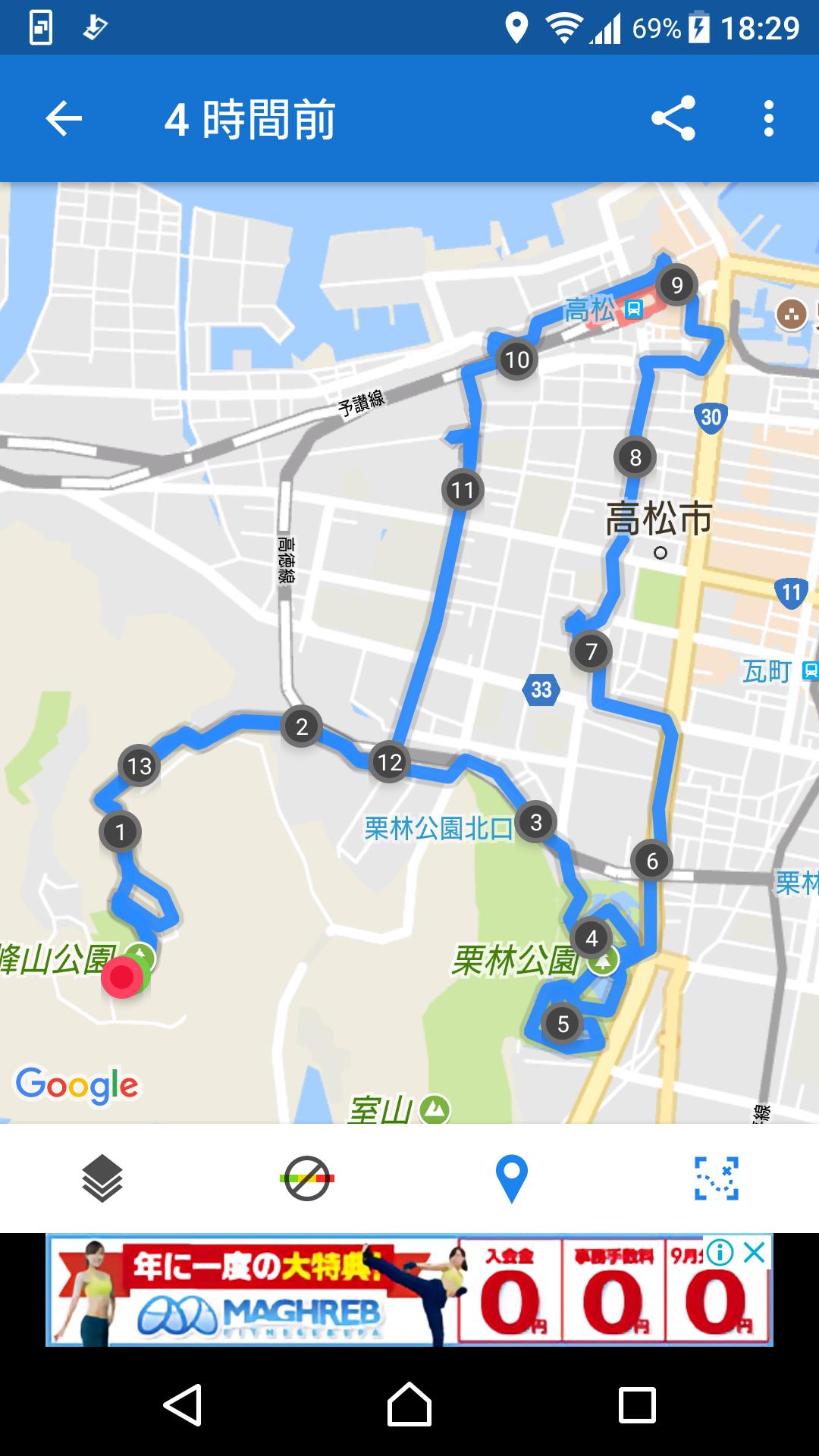f:id:ynakayama27:20170914102926p:plain
