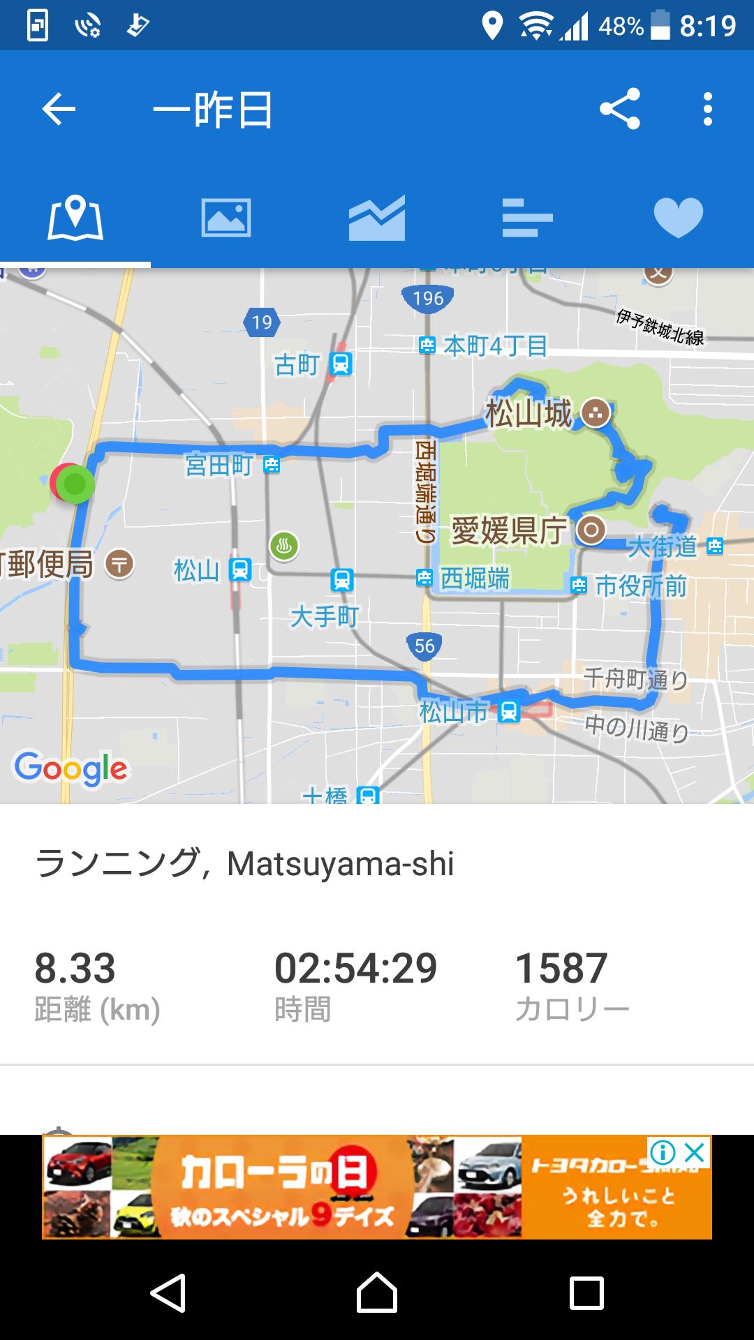 f:id:ynakayama27:20170917082039p:plain