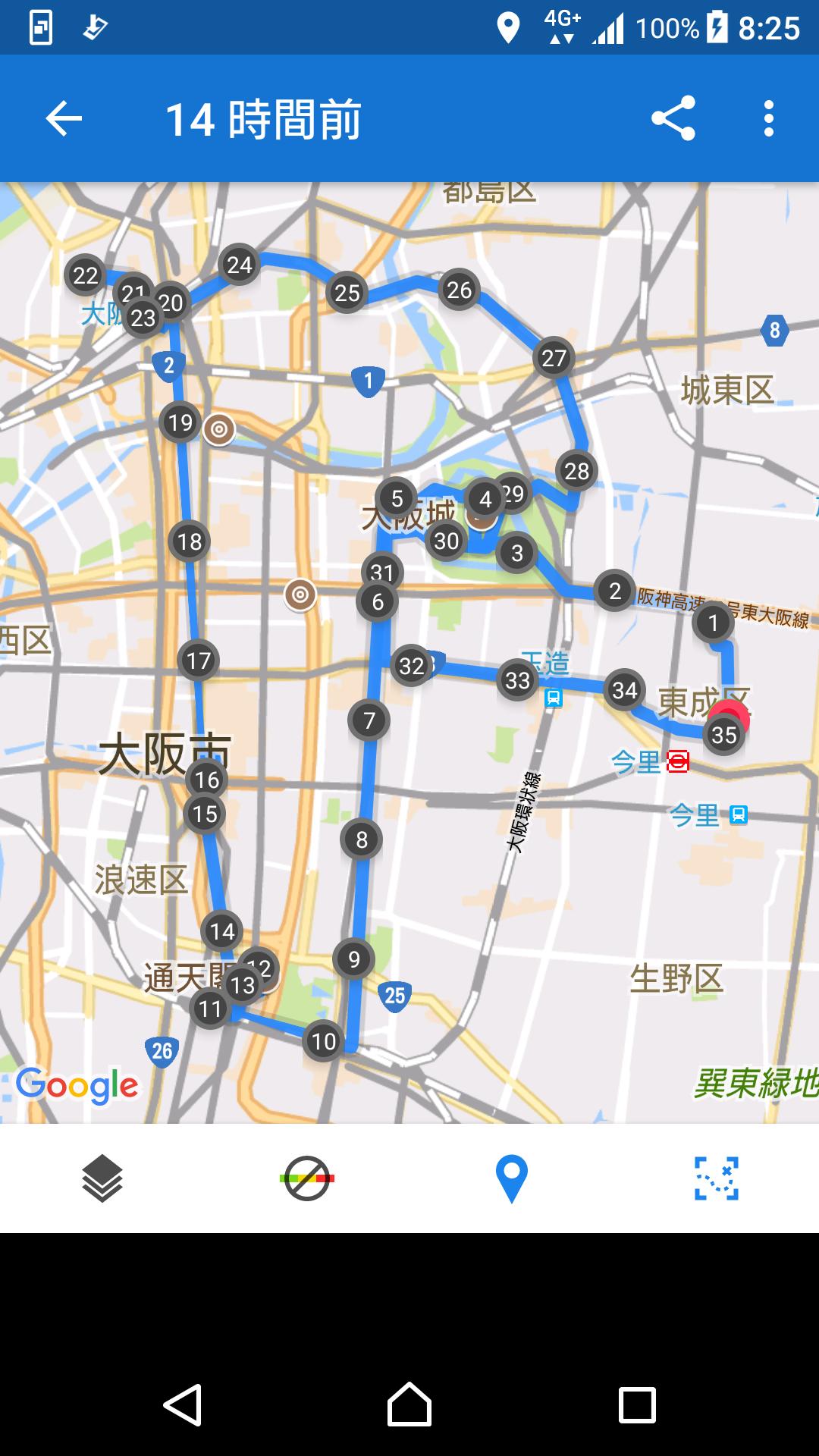 f:id:ynakayama27:20170926164743p:plain