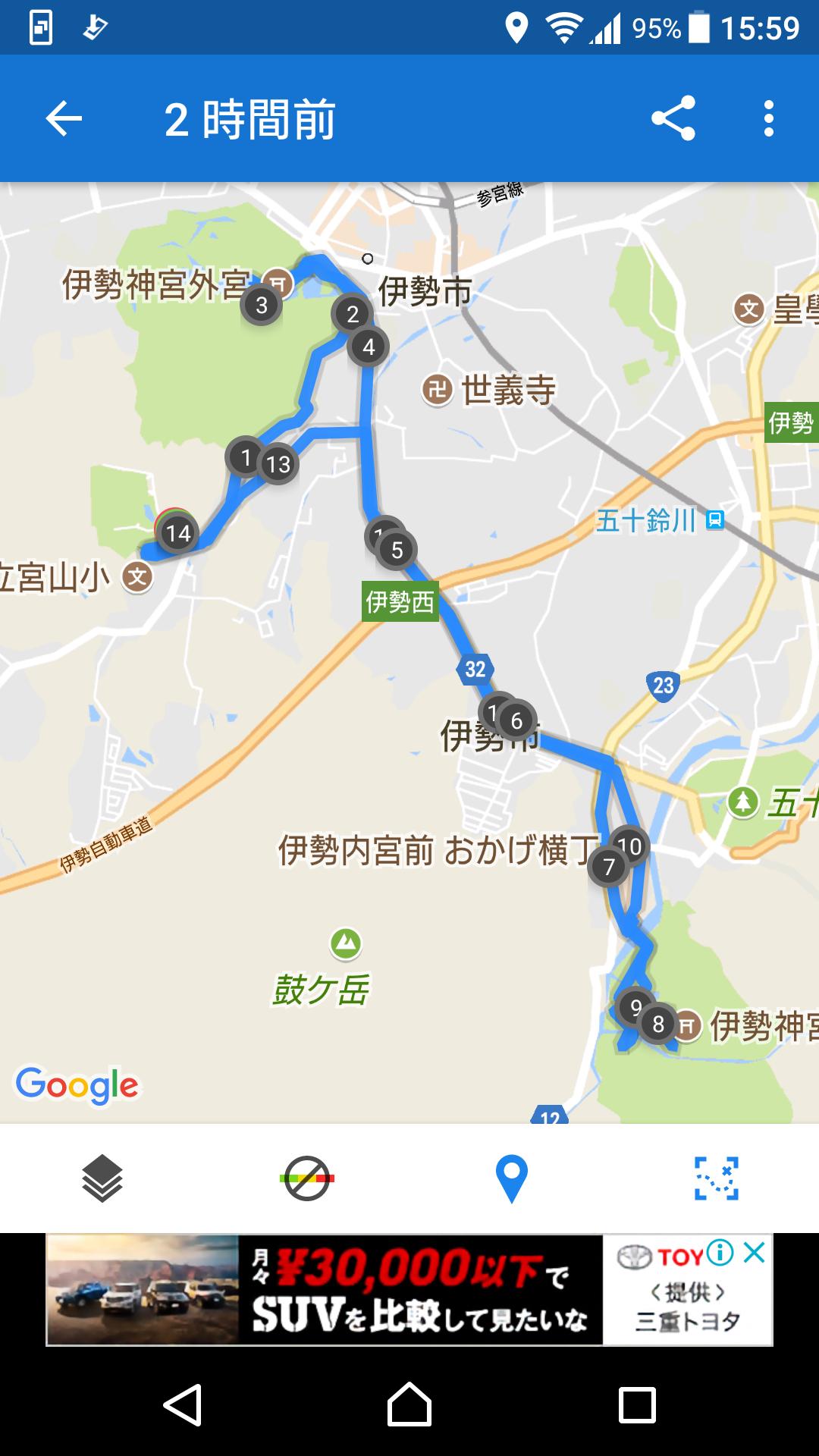 f:id:ynakayama27:20171004172203p:plain