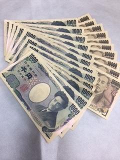 f:id:ynanako:20180215192833j:plain