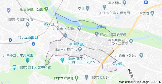 f:id:ynanako:20180218091404p:plain