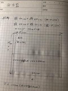 f:id:ynanako:20180413152023j:plain