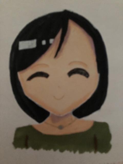 f:id:ynanako:20181108073218j:plain