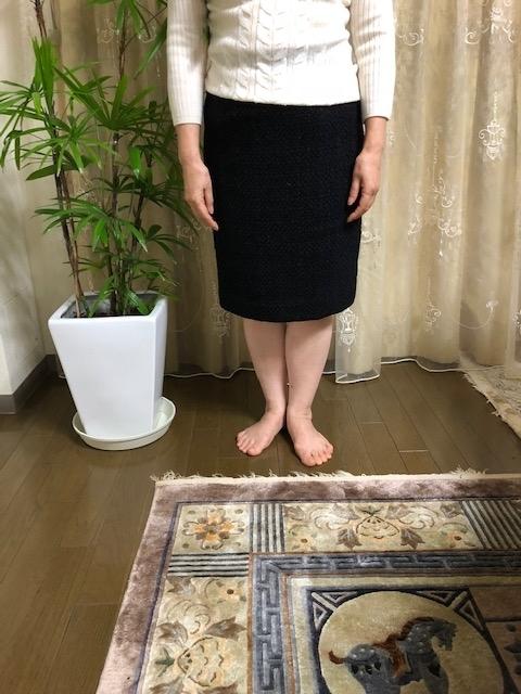 f:id:ynanako:20181109065434j:plain