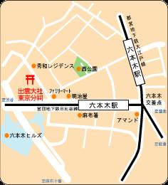 f:id:ynanako:20190127172053p:plain