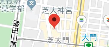 f:id:ynanako:20200102185902p:plain