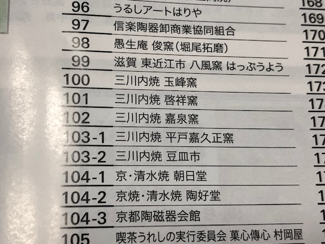 f:id:ynanako:20200207223152j:plain