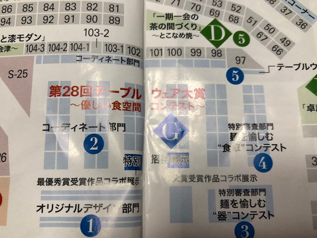 f:id:ynanako:20200207223230j:plain