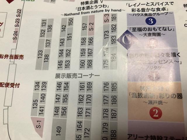 f:id:ynanako:20200207224422j:plain