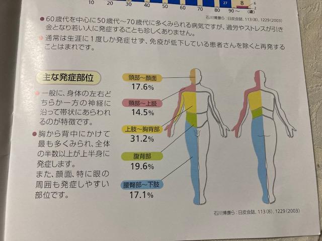 f:id:ynanako:20201026192659j:plain