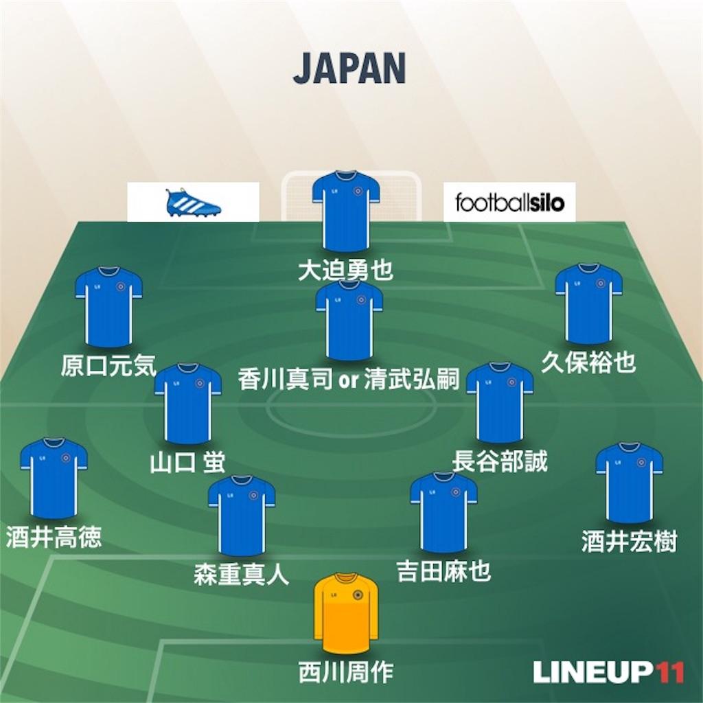 f:id:ynwa-football:20170318152359j:image