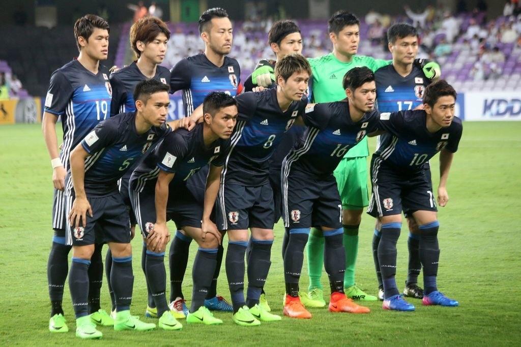 「 W杯アジア最終予選無料写真」の画像検索結果