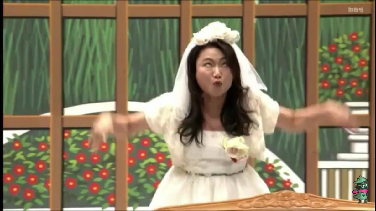 島田 珠代 結婚
