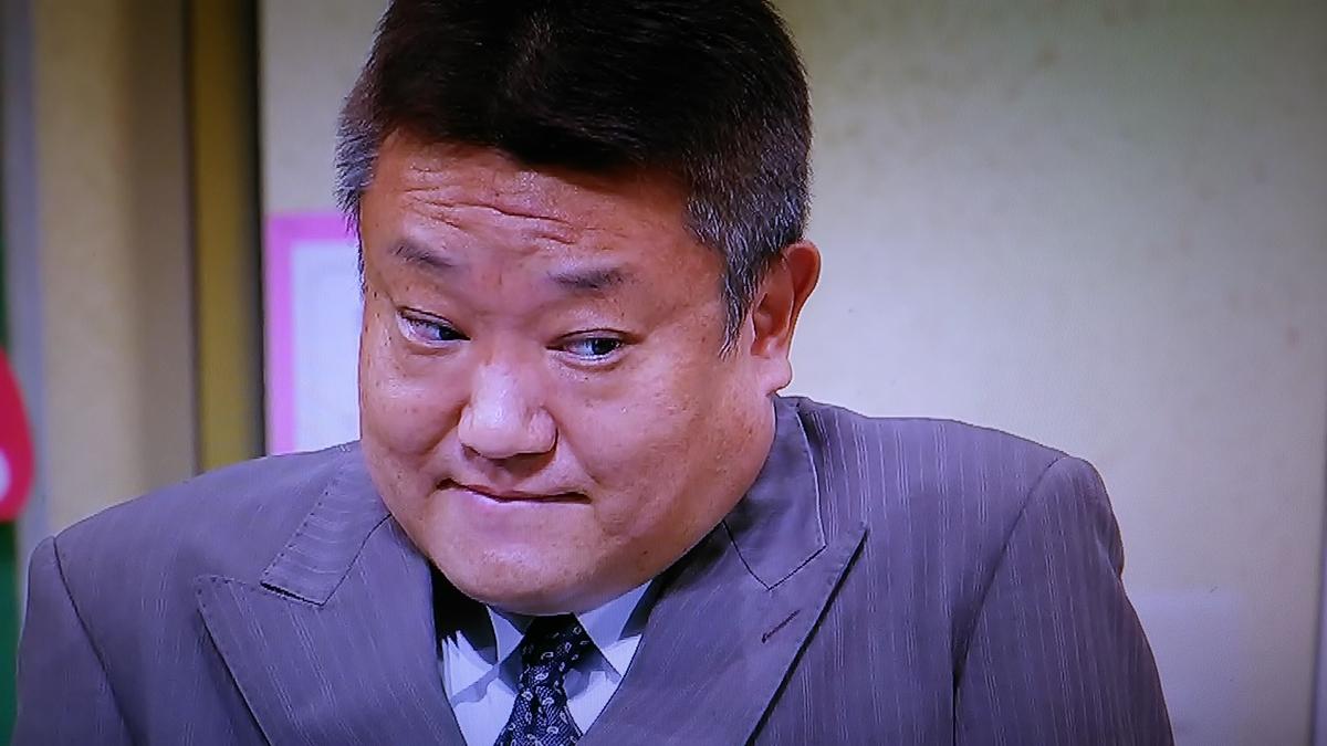 岳夫 早苗 信濃 金原