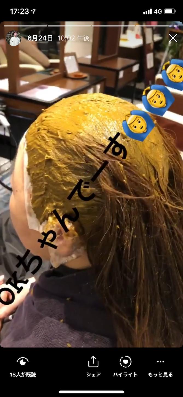 f:id:yo-chan1018:20190716113858p:image