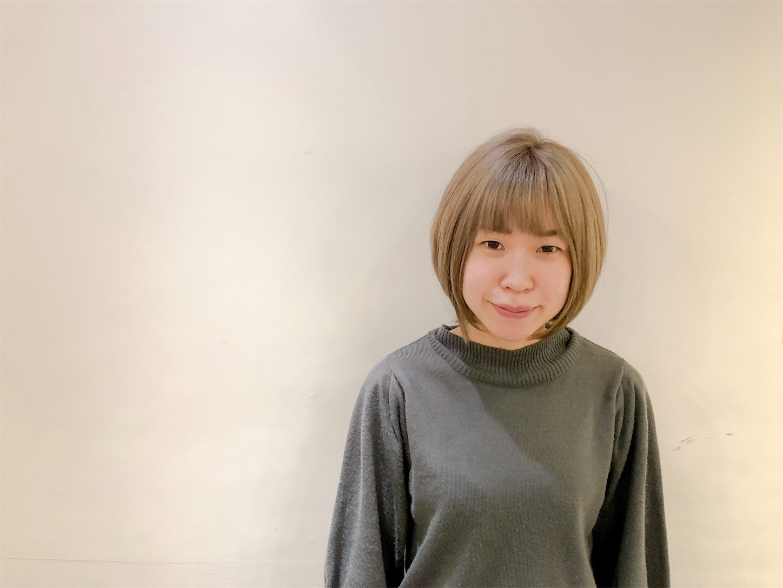 f:id:yo-chan1018:20190716120728j:image