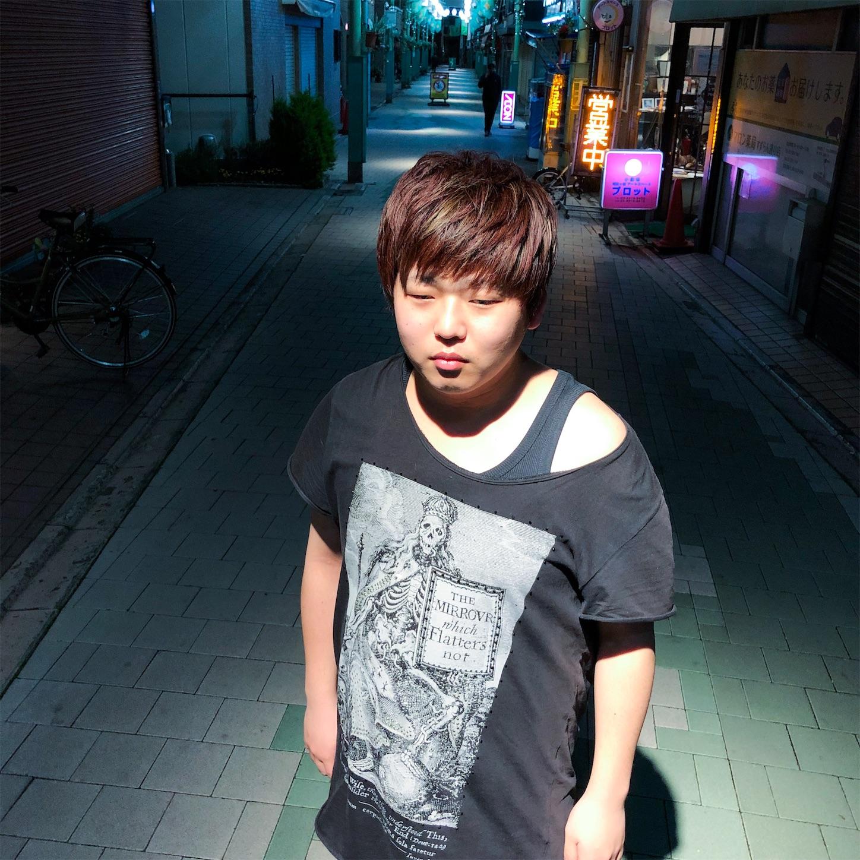 f:id:yo-chan1018:20190716120734j:image