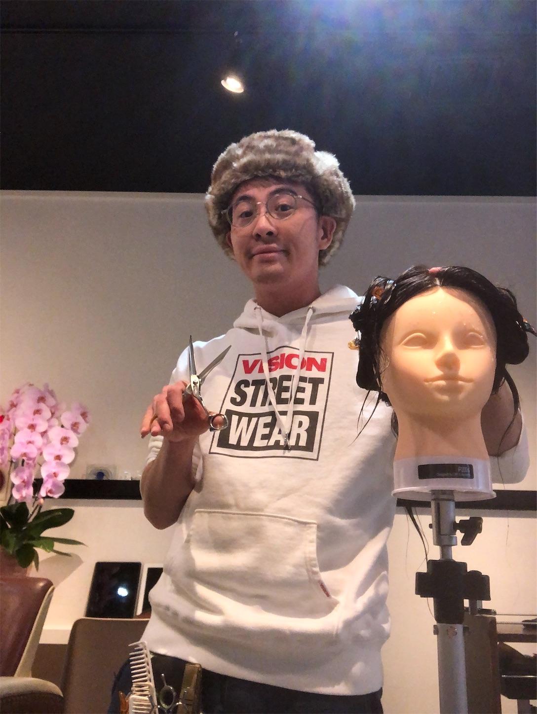 f:id:yo-chan1018:20190716121004j:image