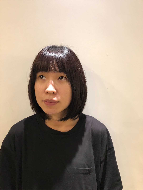 f:id:yo-chan1018:20190716131405j:image