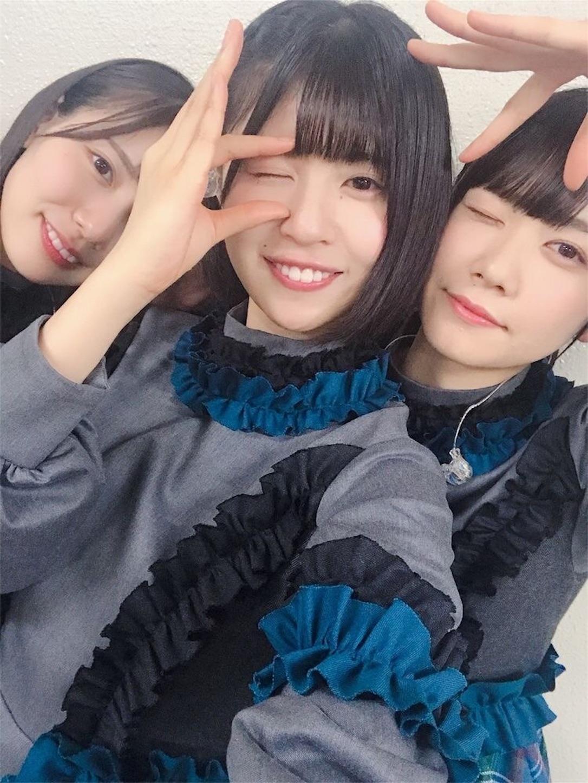 f:id:yo-chan1018:20190716193321j:image
