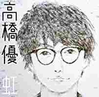 f:id:yo-ichi41:20180218031455j:image