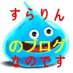 f:id:yo-ichi41:20180304105414j:image