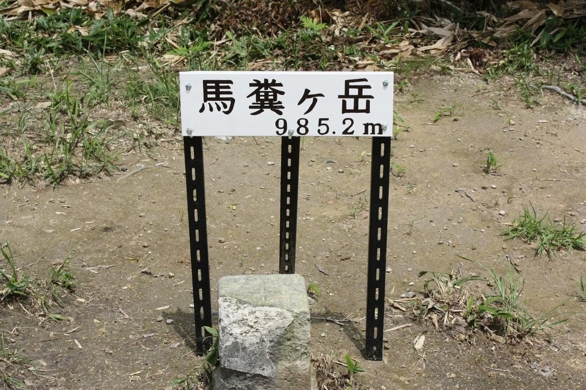 f:id:yo-ji03:20190617231819j:plain