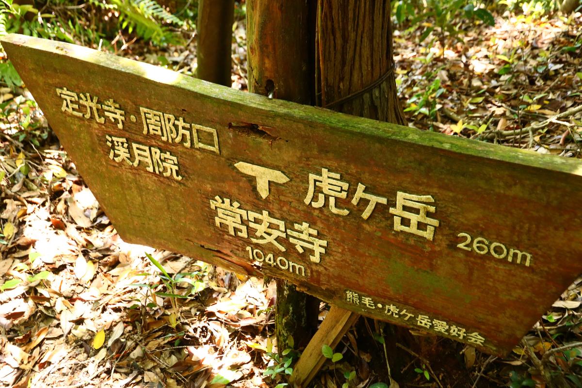 f:id:yo-ji03:20200607002501j:plain