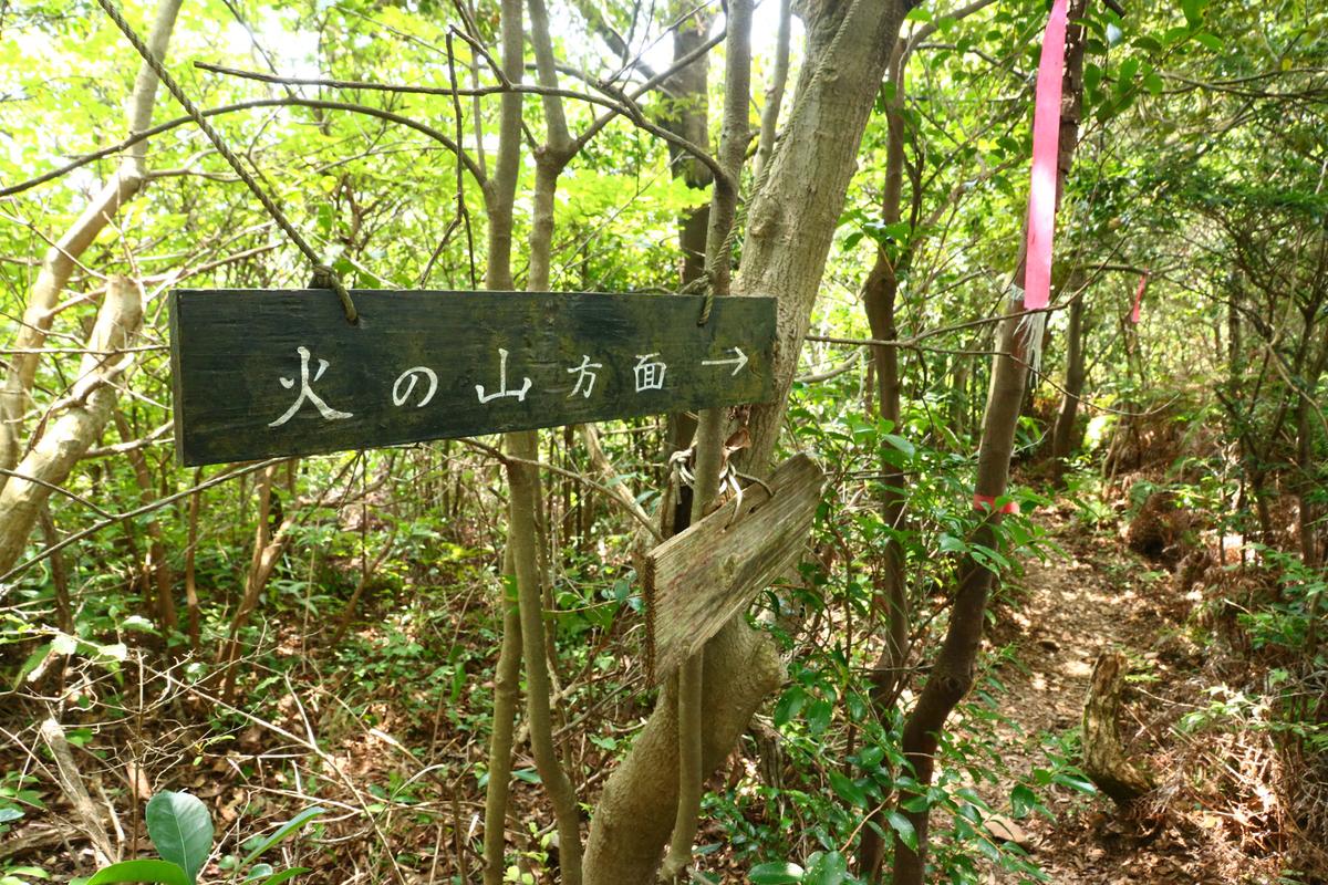 f:id:yo-ji03:20200815130742j:plain