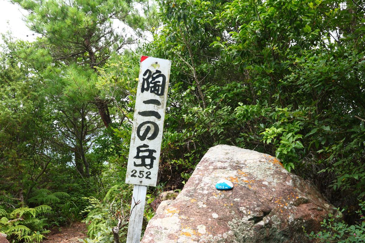 f:id:yo-ji03:20200815131004j:plain
