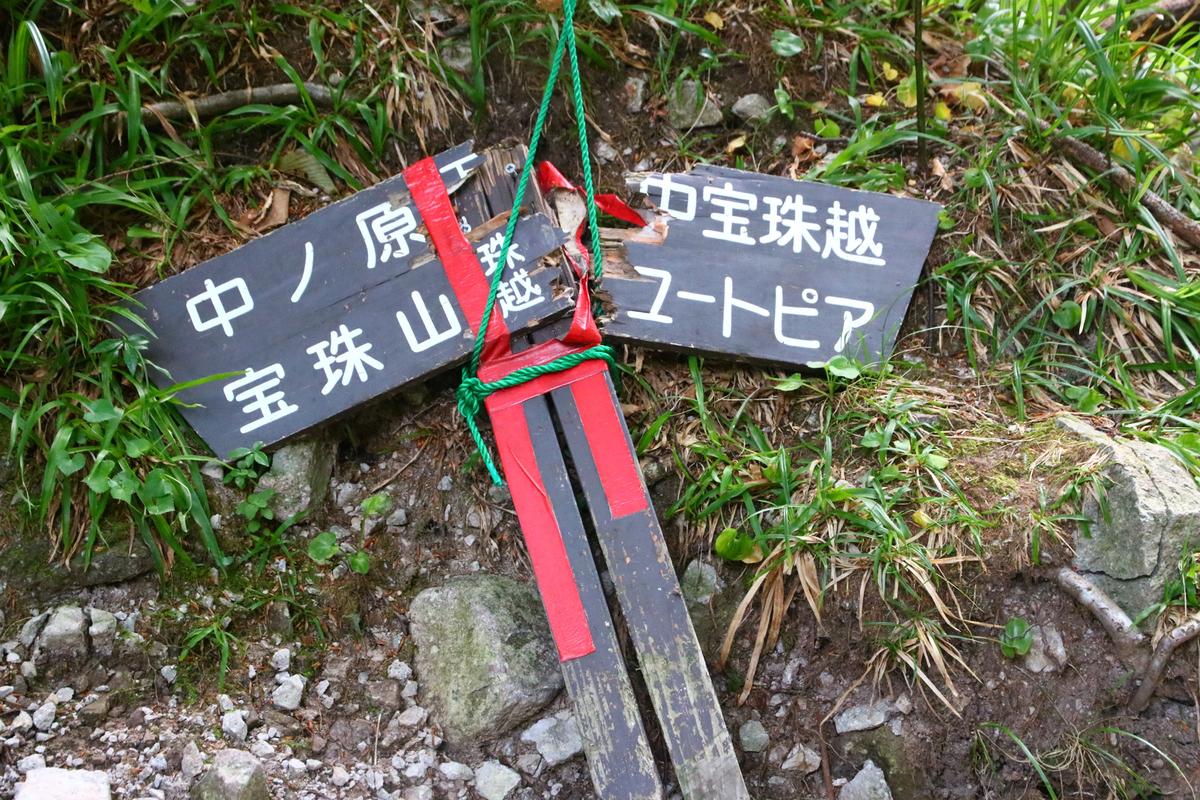 f:id:yo-ji03:20200815142024j:plain